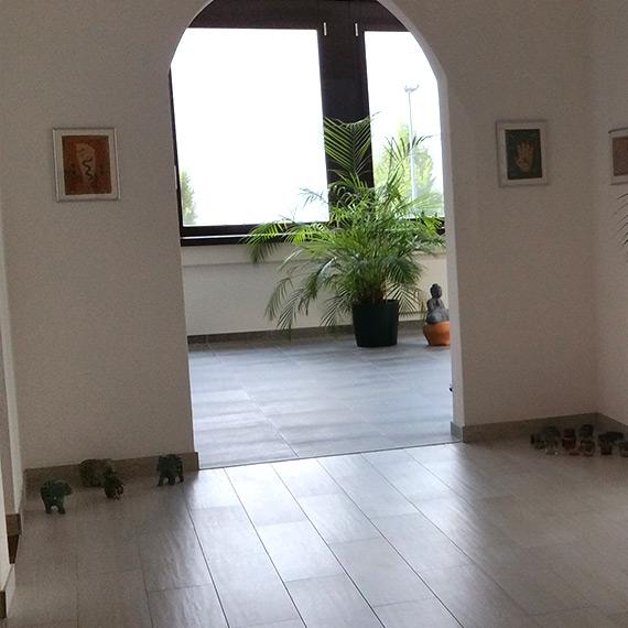 galerie-location-1